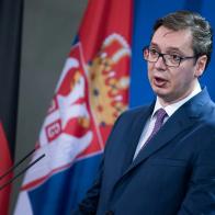 Сербии
